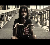 "Chase N. Cashe - ""For The City"" (VLOG) Part 2 (Dir. Dow Jones & E.Buckles)"
