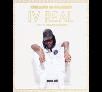 Chase N. Cashe - IV Real - Produced by Chase N. Cashe