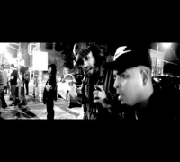 Chase N. Cashe & Jigg - 30504 Intro - (Produced by Chase N. Cashe) (Music Video)