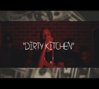 Chavo - Dirty Kitchen (Official Video) Shot By @AZaeProduction