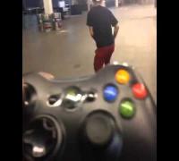 Chaz Ortiz - EA Skate 4 Sneak Peek