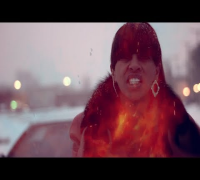 Chella H - All Me [OFFICIAL VIDEO] Shot By @RioProdBXC