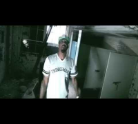 Chevy Woods - In The Kitchen [Official Video]