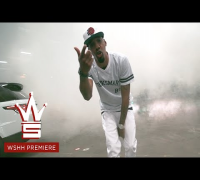 "Chevy Woods of Taylor Gang - ""In The Kitchen"" (WSHH Premiere - Official Music Video)"
