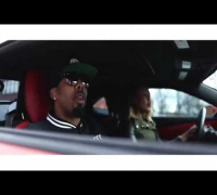 Chevy Woods - Pick Ups & Drop Offs ft. Young Scooter [Official Video]