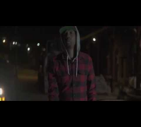 Chevy Woods - Shooters [Official Video]