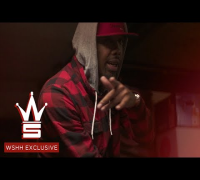 "Chevy Woods ""Shooters"" (WSHH Exclusive - Official Music Video)"