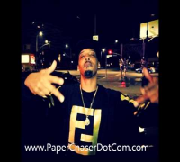 Chevy Woods (Taylor Gang) - War Ready Freestyle (Prod. @MikeWiLLMadeIt) 2014 New CDQ Dirty NO DJ
