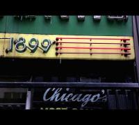 CHI-LE Intro (prod. Dixie Burner)