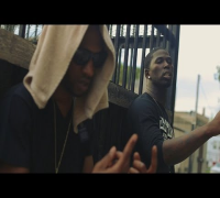 CHI-P f/ Paris Beuller - On Me | Dir. @DGainzBeats