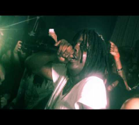 Chief Keef Almighty Gloday Birthday Bash / visual prod @twincityceo Shot by @NICKBRAZINSKY