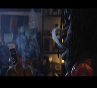 Chief Keef - Fuck Rehab (Official Music Video) ♫