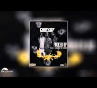 Chief Keef   Fucked Up ft  Tadoe & Ballout