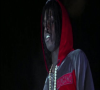 Chief Keef - How It Go (Official Music Video) ♫.