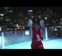 Chief Keef - How It Go Trailer Prod. @ShakirSooBased Dir.@Whoisnorthstar
