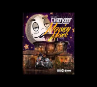 Chief Keef - How It Went Prod By. Chief Keef