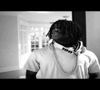 Chief Keef - How Much (Explicit)