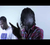 Chief Keef - Hundreds - Prod. by @12Hunna_Gbe