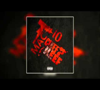Chief Keef - Mac 10
