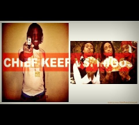 Chief Keef - Mando (Migos Diss) Longer version  [Bang 3]