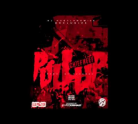 Chief Keef - Pull Up (Official Audio) [Bang Part. 3]