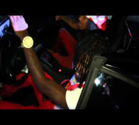 Chief Keef - Superheroes Video (BTS) ft. Asap Rocky visual prod @twincityceo shot by @whoisnorthstar