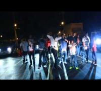"Chief Keef ""TEC"" trailer ft. Tadoe Visual Prod. @TwinCityCEO Dir. @whoisnorthstar prod. @dbbeats"