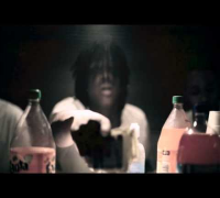 Chief Keef - Where He Get It (Official Video) Prod By Sonny Digital 808mafia & Metro