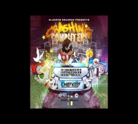 Chief Keef - Where Prod By Dolan