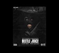 Chief Keef x Fredo Santana - Beetlejuice (prod. HurtboyAG and TrapMoneyBenny)