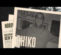 """CHIKO - """"HÖLLE AUF ERDEN"""" // SEZAI - DEIN STATEMENT, DEIN 16er!"""