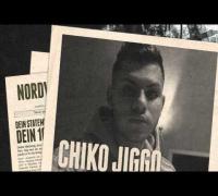 """CHIKO JIGGO - """"HÖLLE AUF ERDEN"""" // SEZAI - DEIN STATEMENT, DEIN 16er!"""