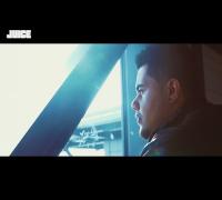 Chima Ede - #Bockzuleben (prod. Ayfa Music) // JUICE Premiere
