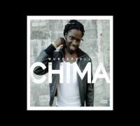 Chima - Wundervoll (A Cappella) (Official 3pTV)