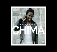 Chima - Wundervoll (Data MC Dirty Mix Instrumental) (Official 3pTV)