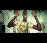 Chinx - Bodies Ft Bobby Shmurda & Rowdy Rebel (Official Video)