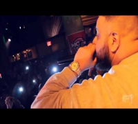 "Chinx Drugz ""Excuse My French Tour"" VLOG (New York City)"