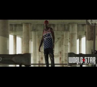 "Chinx Drugz ""We Up In Here"" Ft Ace Hood (Explicit Version)"