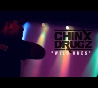 "Chinx Drugz ""Wild One's"" Directed by Heffty"