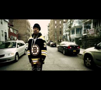 Chinx Ft. Jadakiss - Dope House (2015 Official Music Video) CR5 (Dir. Tana & Will C)