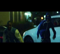Chinx Gon Lie Feat Lil Durk & Zack (Official Video)