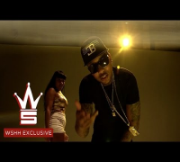 Chinx - Knew Dat ft. Cap 1 (Official Video)