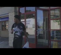 Chip - iHop (Official Music Video)
