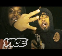 Chiraq: Global Gangsters (VICE on HBO Ep. #9 Extended)