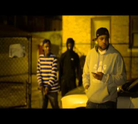 CHIRAQ - GOD'S PLAN MOVIE TRAILER 2014
