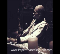 Chris Brown - Studio (SchoolBoy Q: L.A. Leakers Freestyle) 2014 New CDQ Dirty