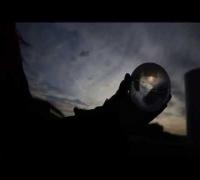 Chris Medleigh - Road Rash