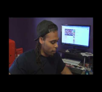 Chris Rivers Vlog 3