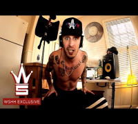 "Chris Webby ""So Eazy"" (WSHH Exclusive - Official Music Video)"