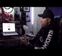 Civil TV: Dom Kennedy 'Get Home Safely' Documentary
